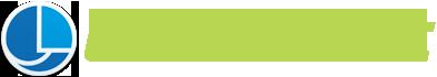 elece.net logo