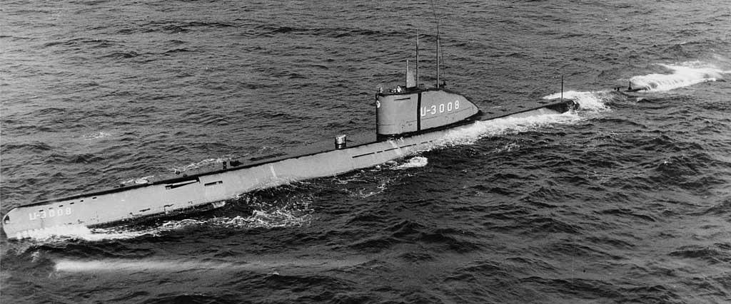 submarino-nazi