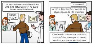 comic doctor 1