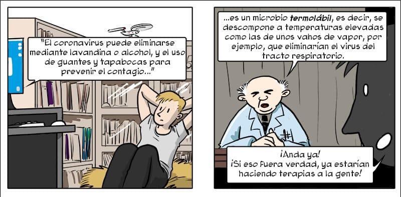 termolábil-comic-1
