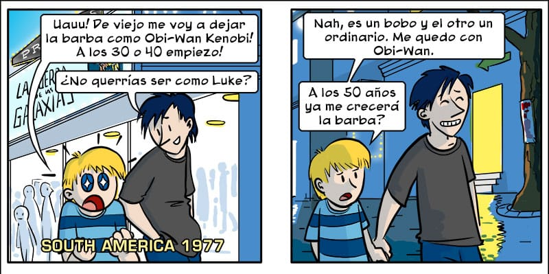 comic-barbas-1
