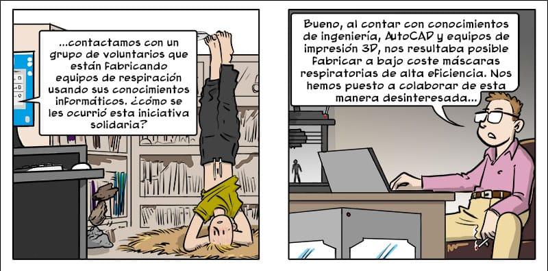 comic maskers-1