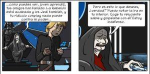 Palpatine-comic-1