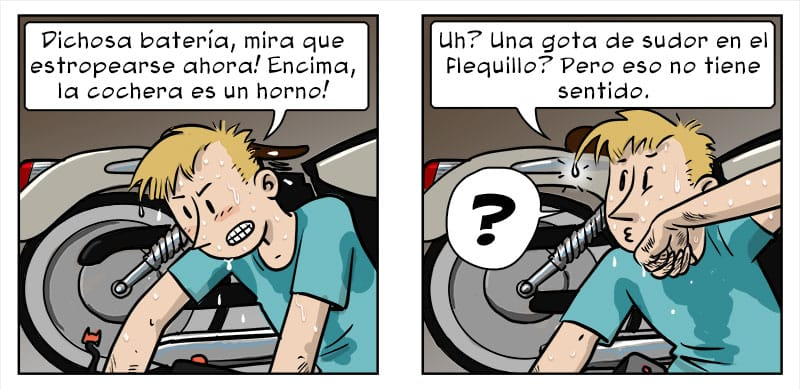 comic cuarta pared 1