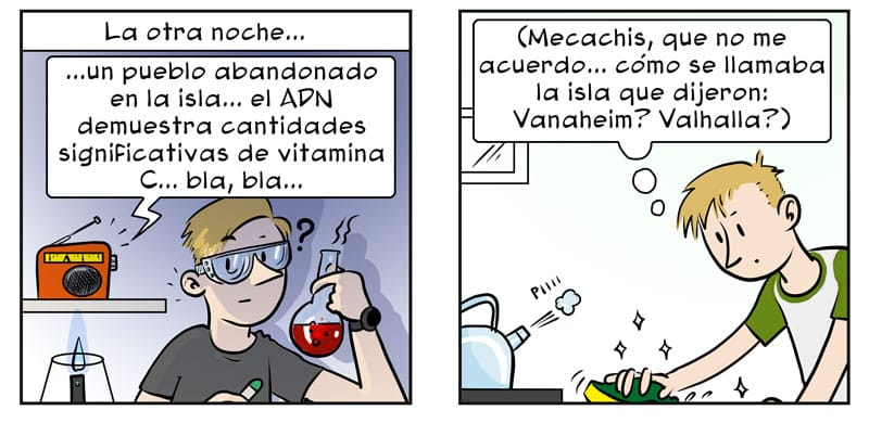 comic palabra perdida-1
