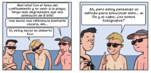 comic moreno 1