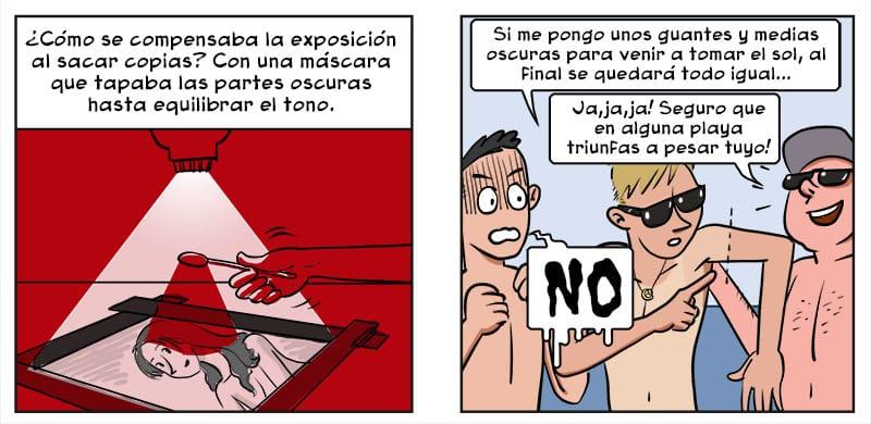 comic moreno 2