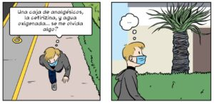 comic palmeras-1
